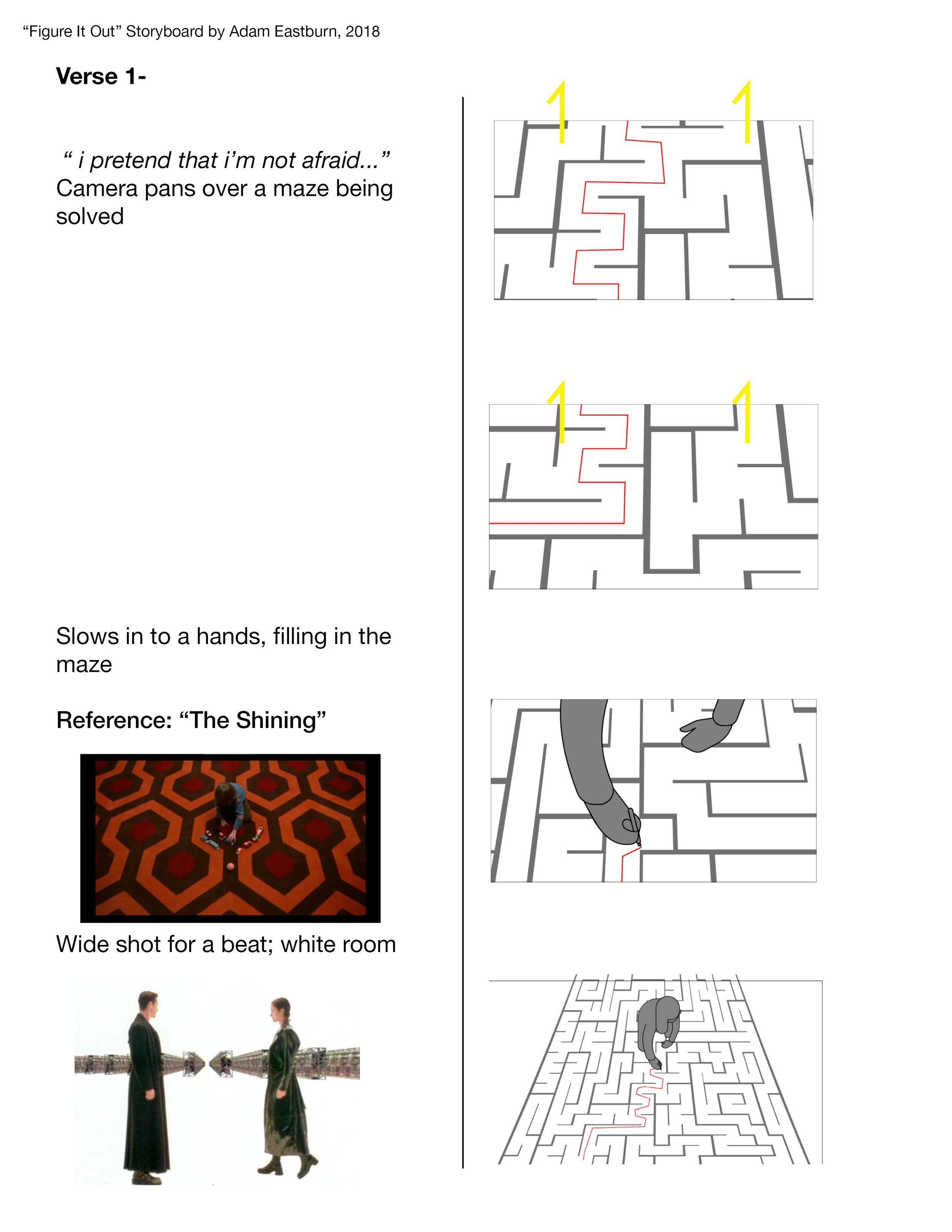 storyboard22.jpg