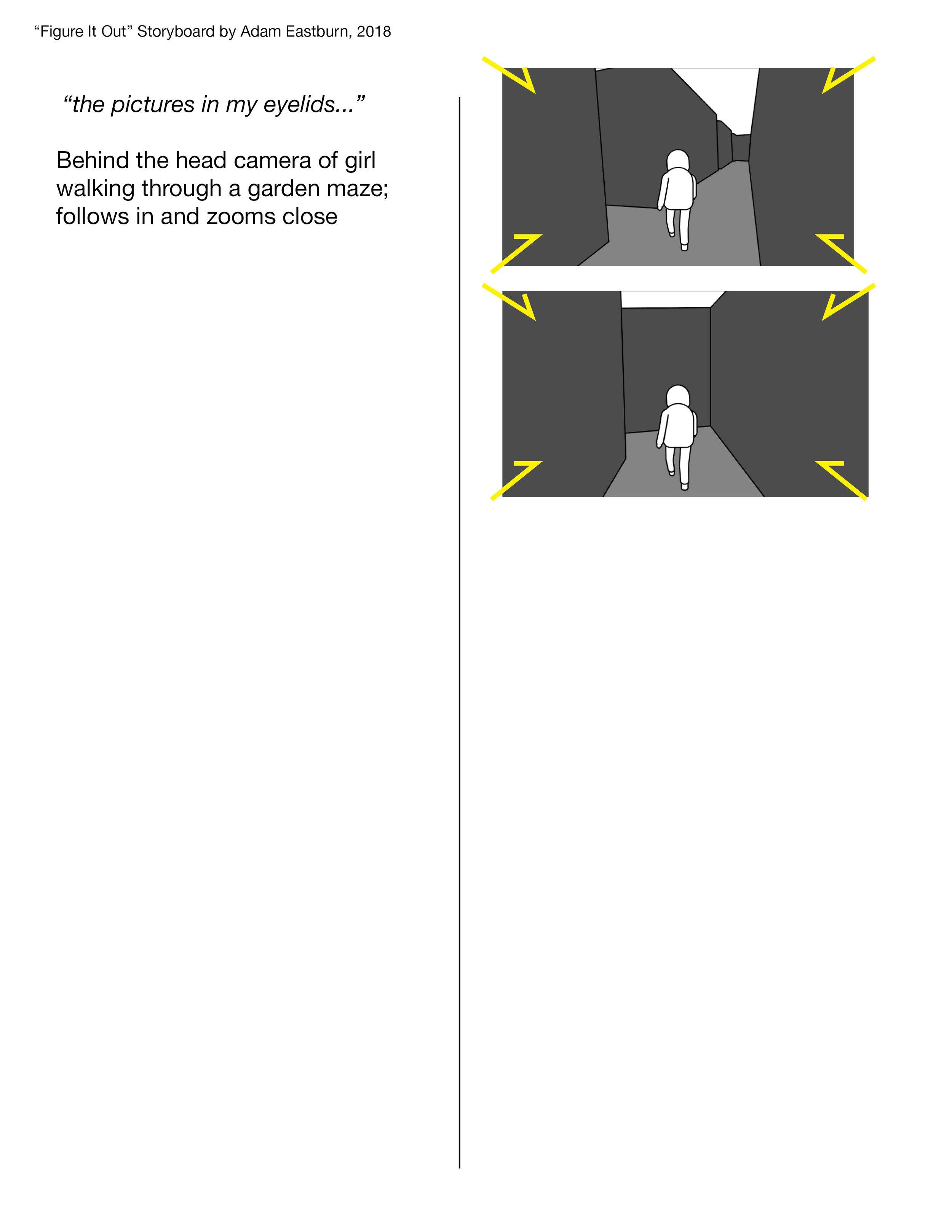 storyboard23.jpg