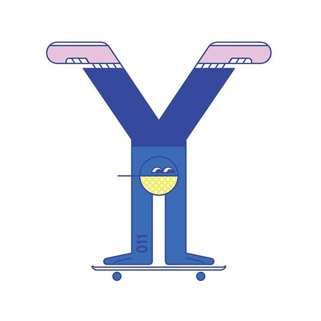 011 . . . . . . . #threadless #threadlesstee #threadlessartist #threadlessartistshops #ppl #pplplace #fashion #fashionblogger #apparel #apparelbrand #tshirt #tshirtdesign #graphictees #graphicteeshirt #graphicdesign #illustration #drawing #concept #art #lifestyle #lifestyleblogger #uniqlo #americanapparel #kidrobot #beams #beamsboy #skater #skateboard #skate #skateboarders