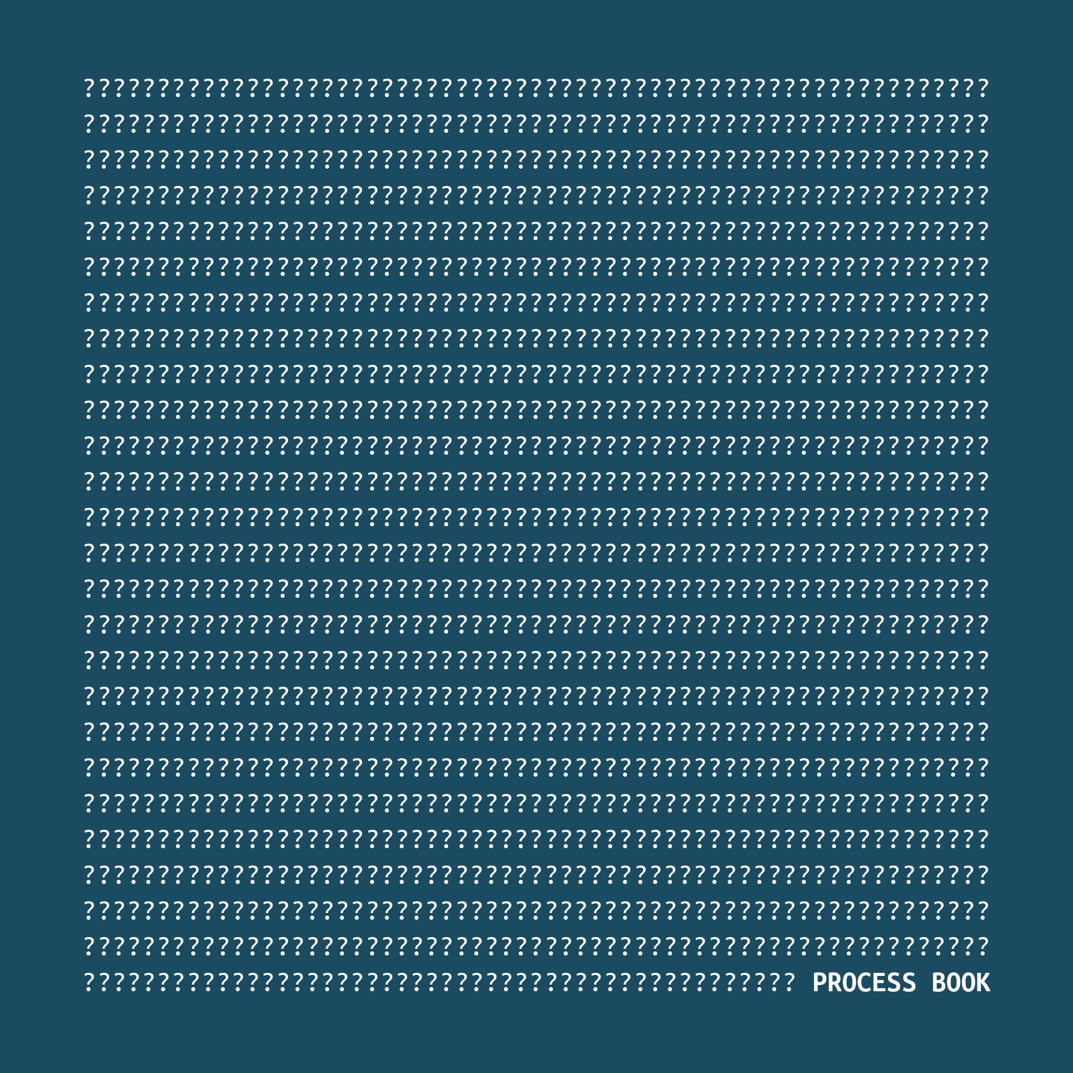 process book.jpg