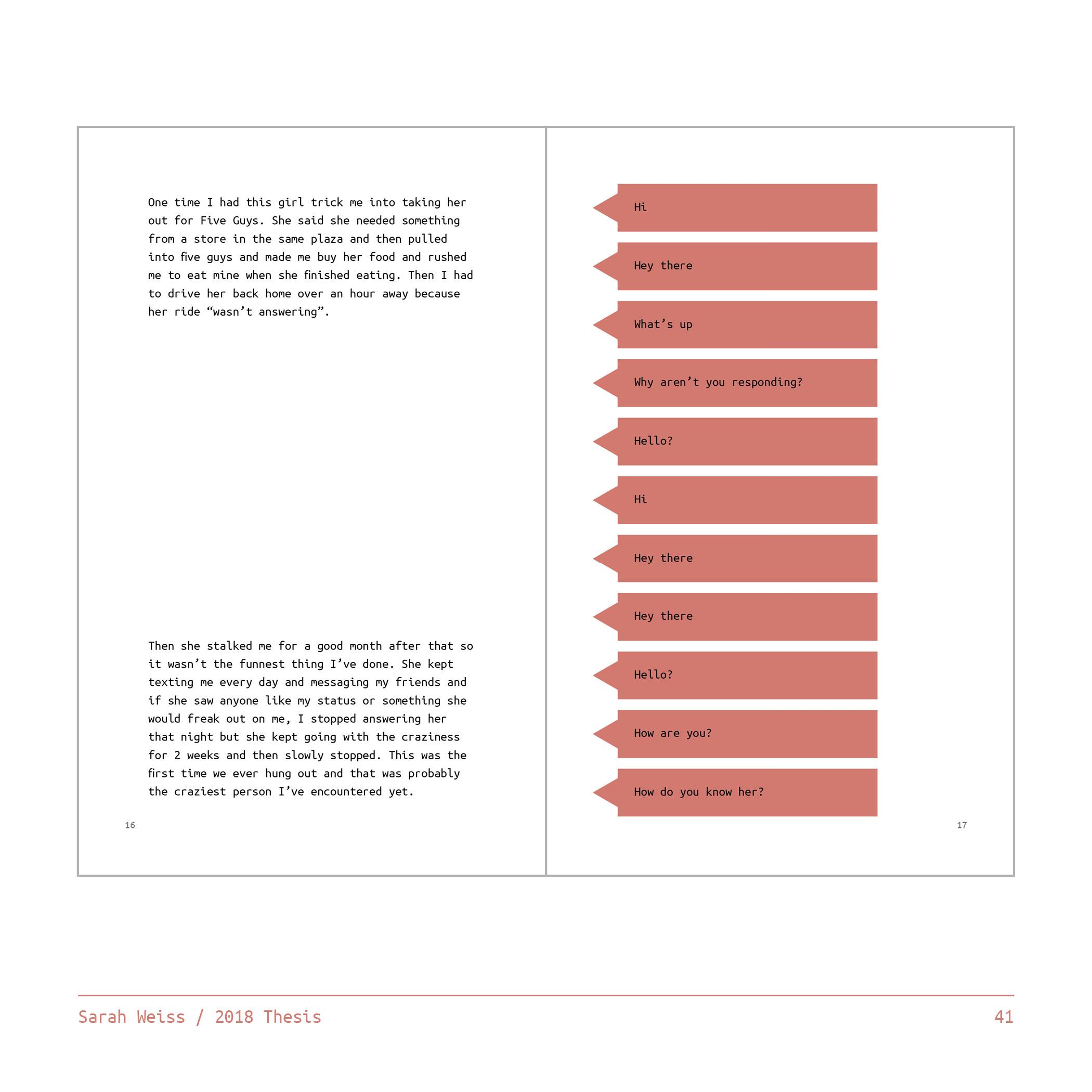 process book41.jpg