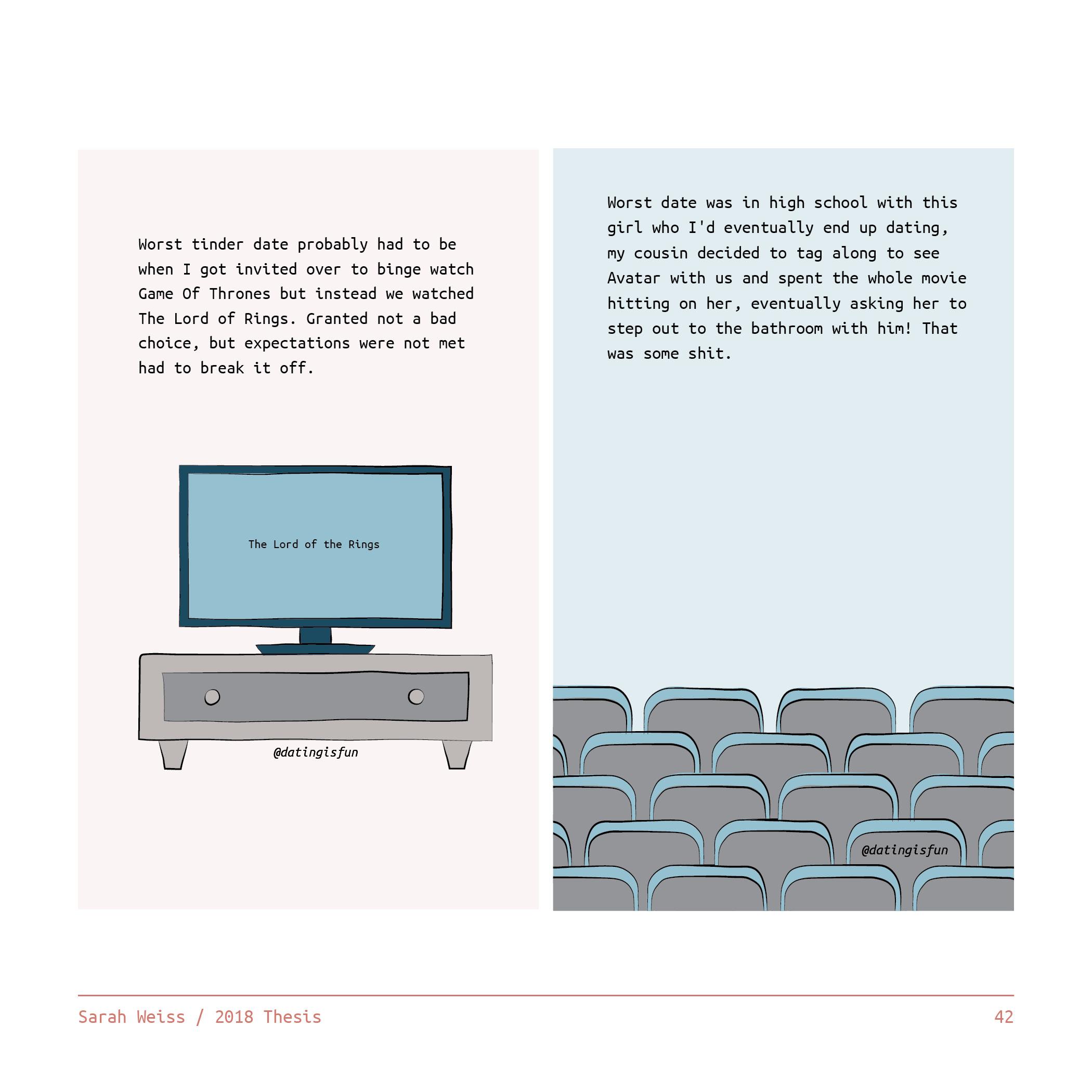 process book42.jpg