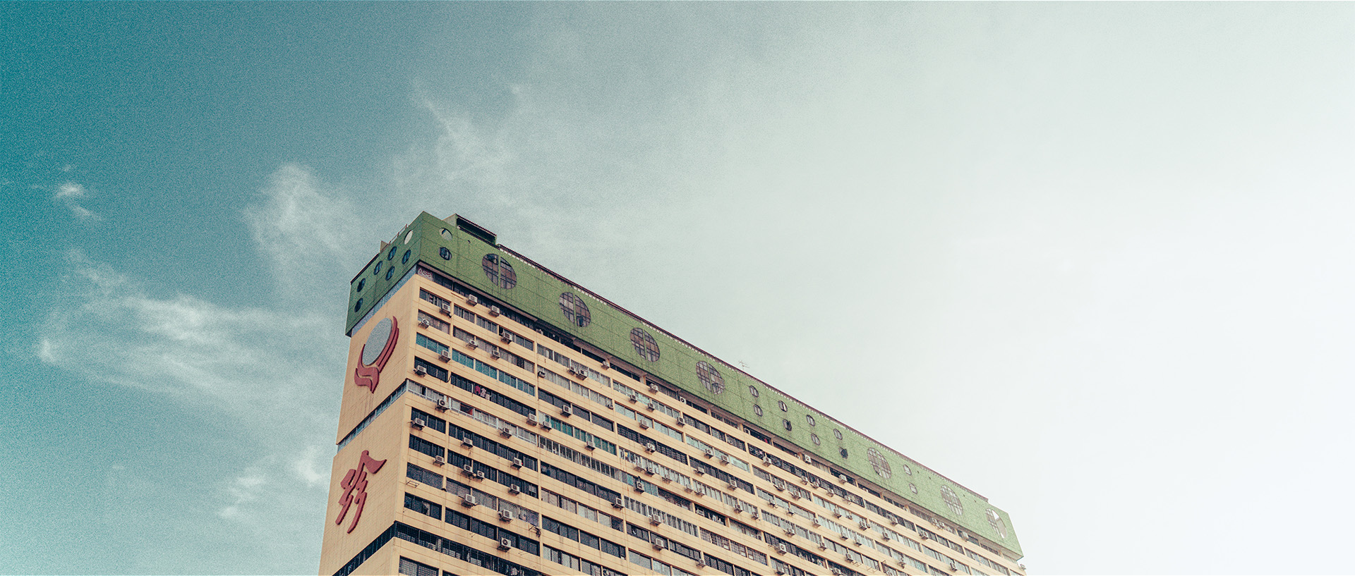 Nikko Pascua Travel photography Singapore_01151.jpg