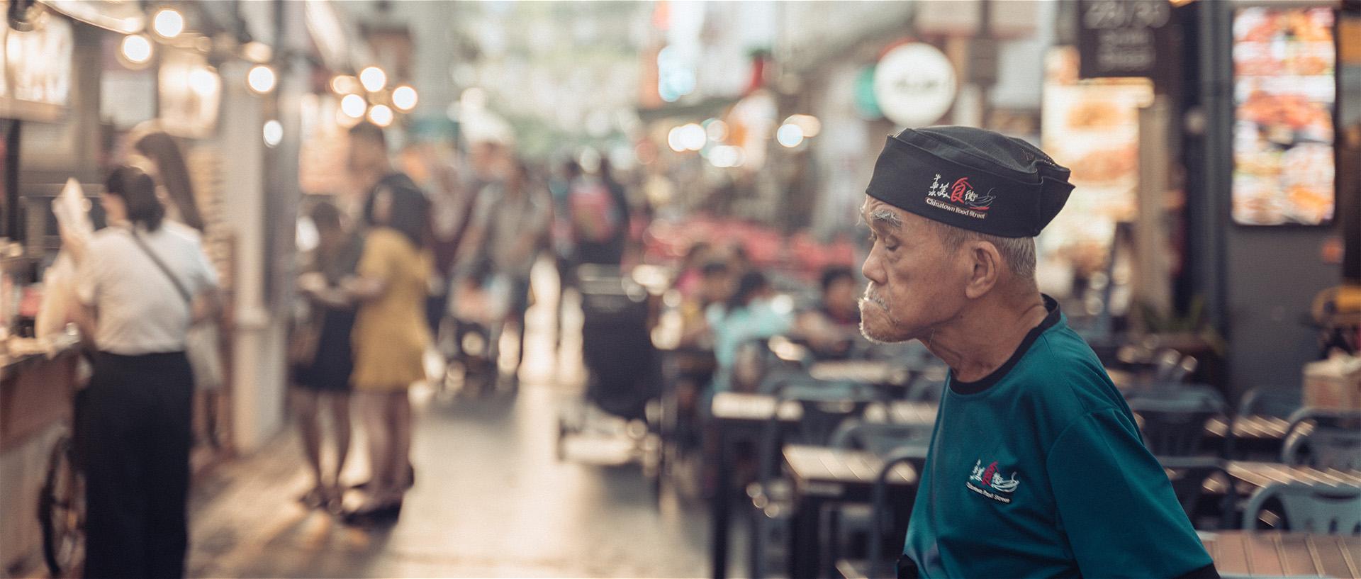 Nikko Pascua Travel photography Singapore_01422.jpg