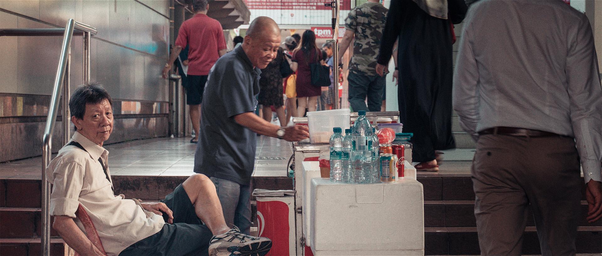 Nikko Pascua Travel photography Singapore_01138.jpg