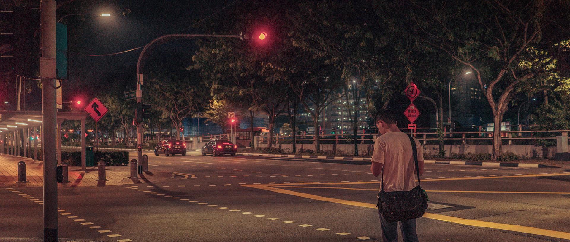 Nikko Pascua Travel photography Singapore_09172.jpg