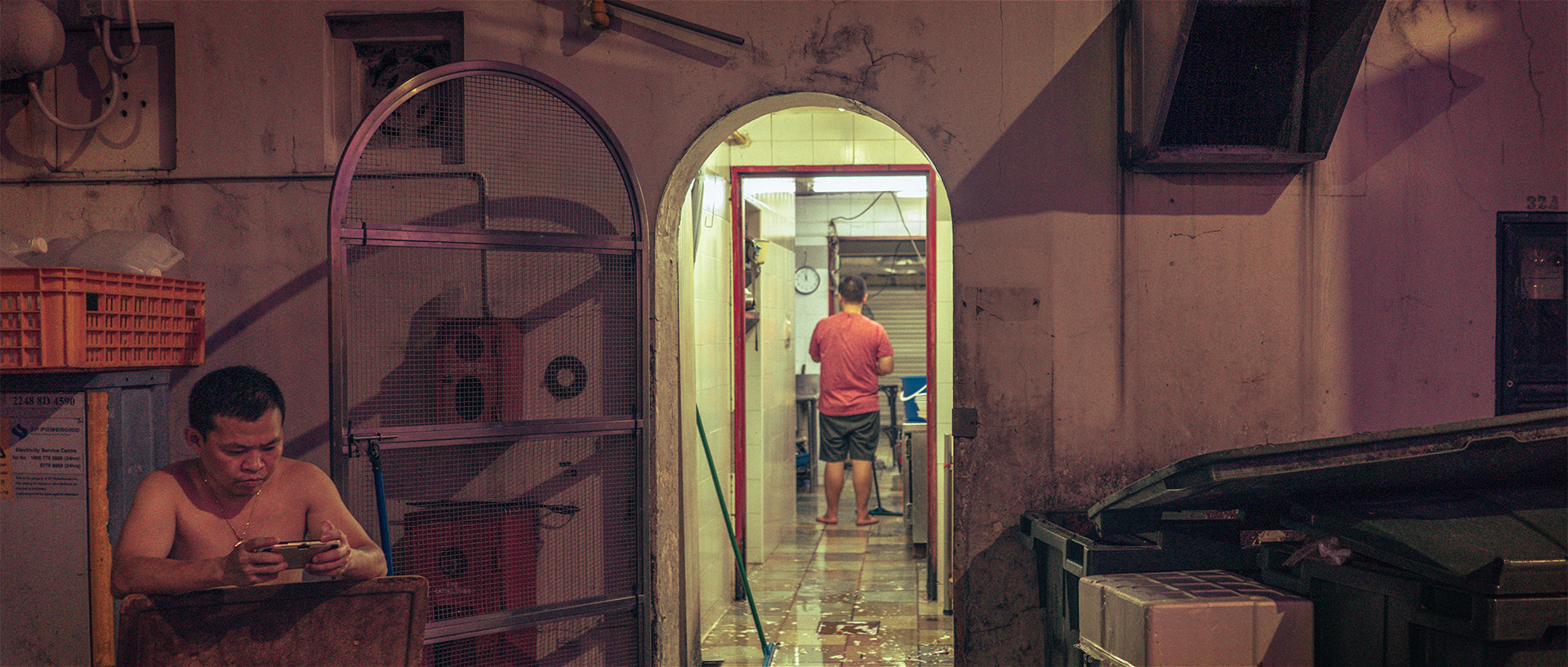 Nikko Pascua Travel photography Singapore_09199.jpg