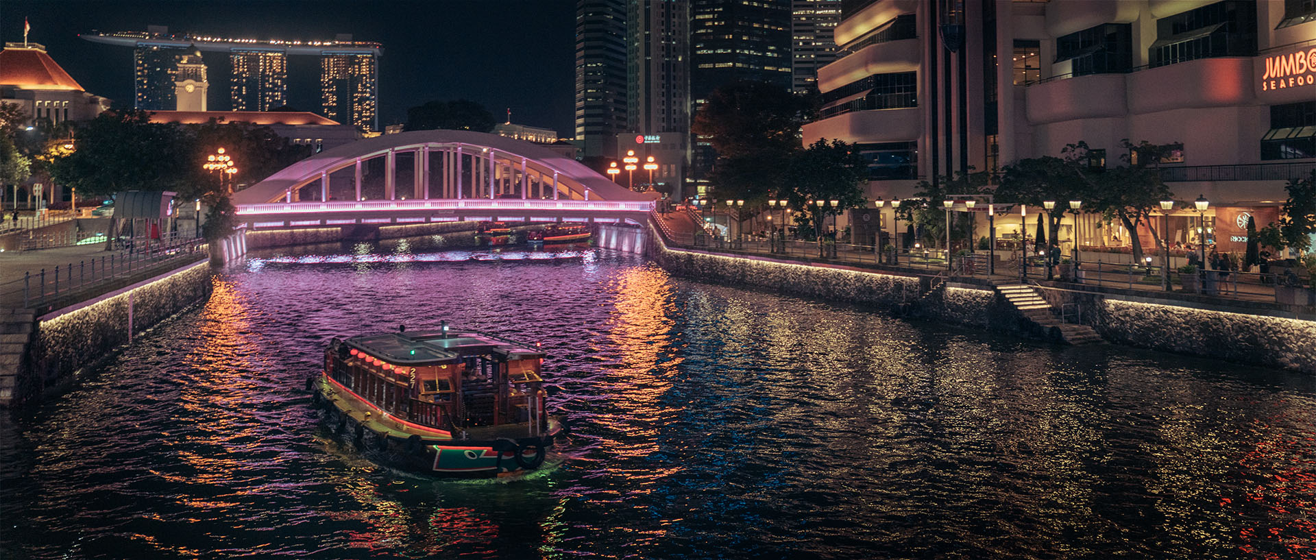 Nikko Pascua Travel photography Singapore_00661.jpg