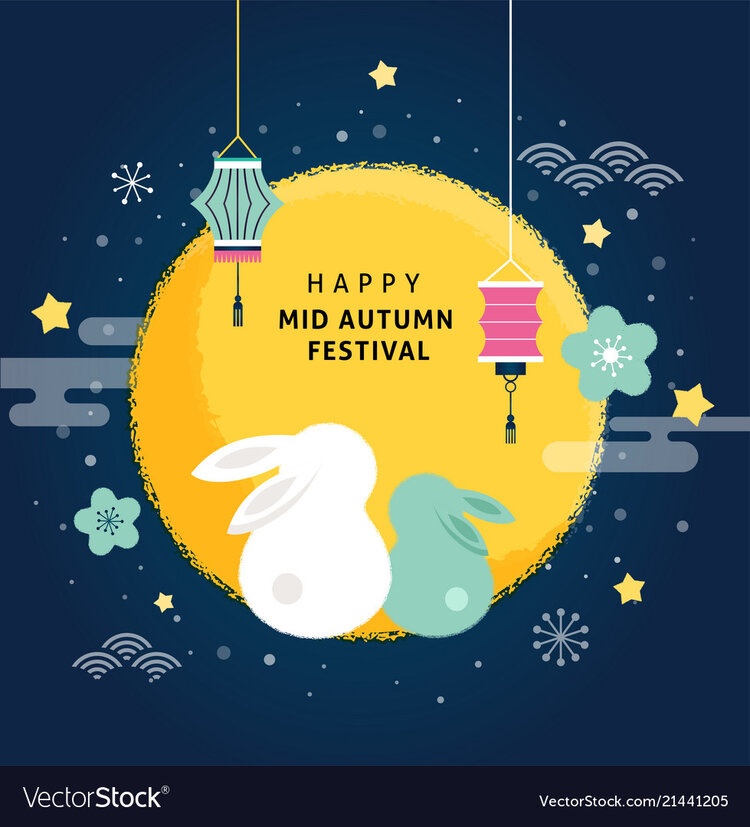 We, the JonDavidson Pte Ltd team, would like to wish everyone a blissful Mid-Autumn Festival and a great weekend ahead!