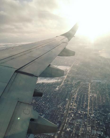 above view.jpg
