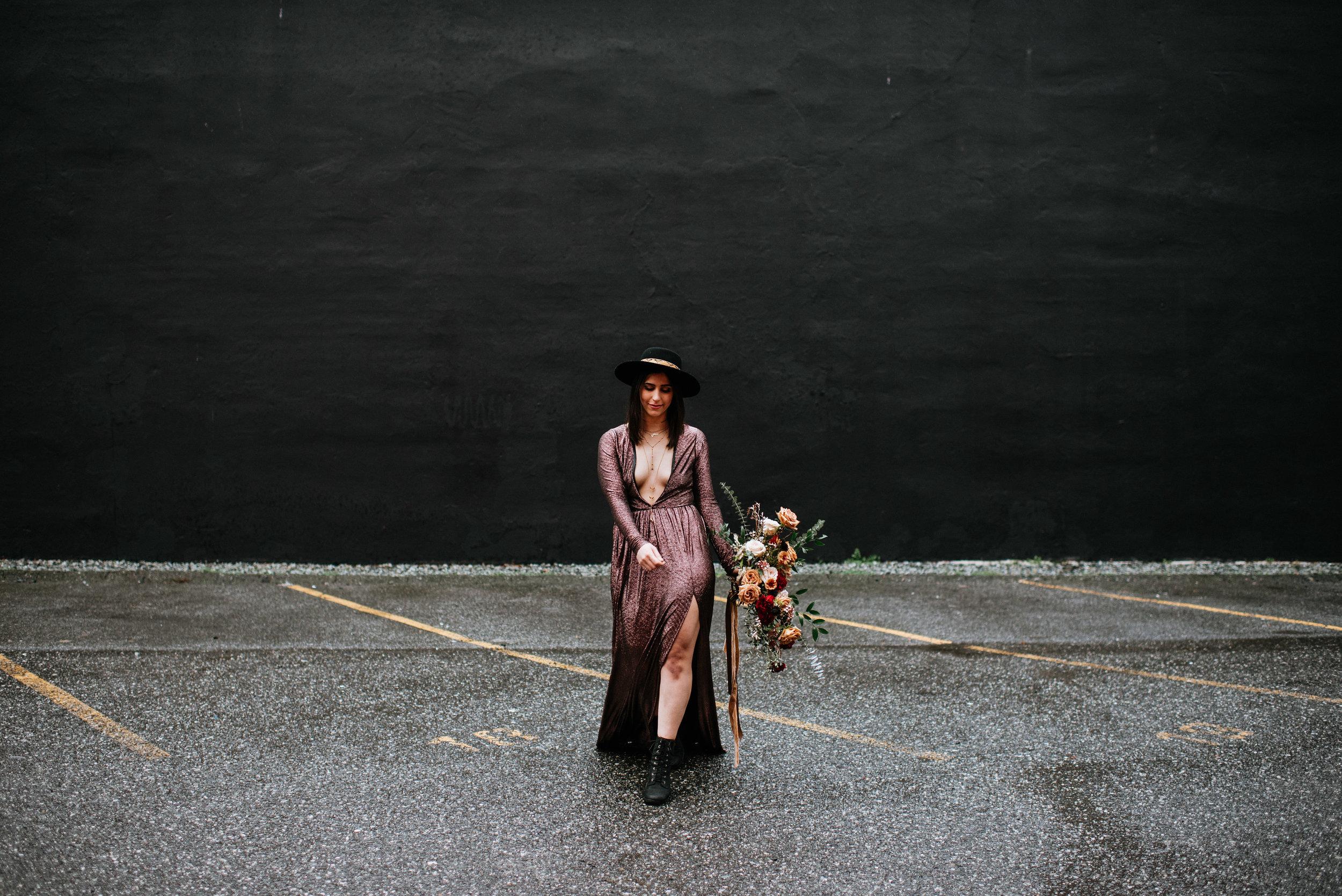 Stacie Carr Photo