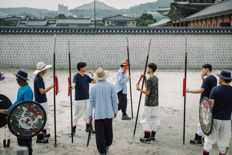 JAPAN 2016 | Low Res -  gabriella achadinha photography - 193.jpg