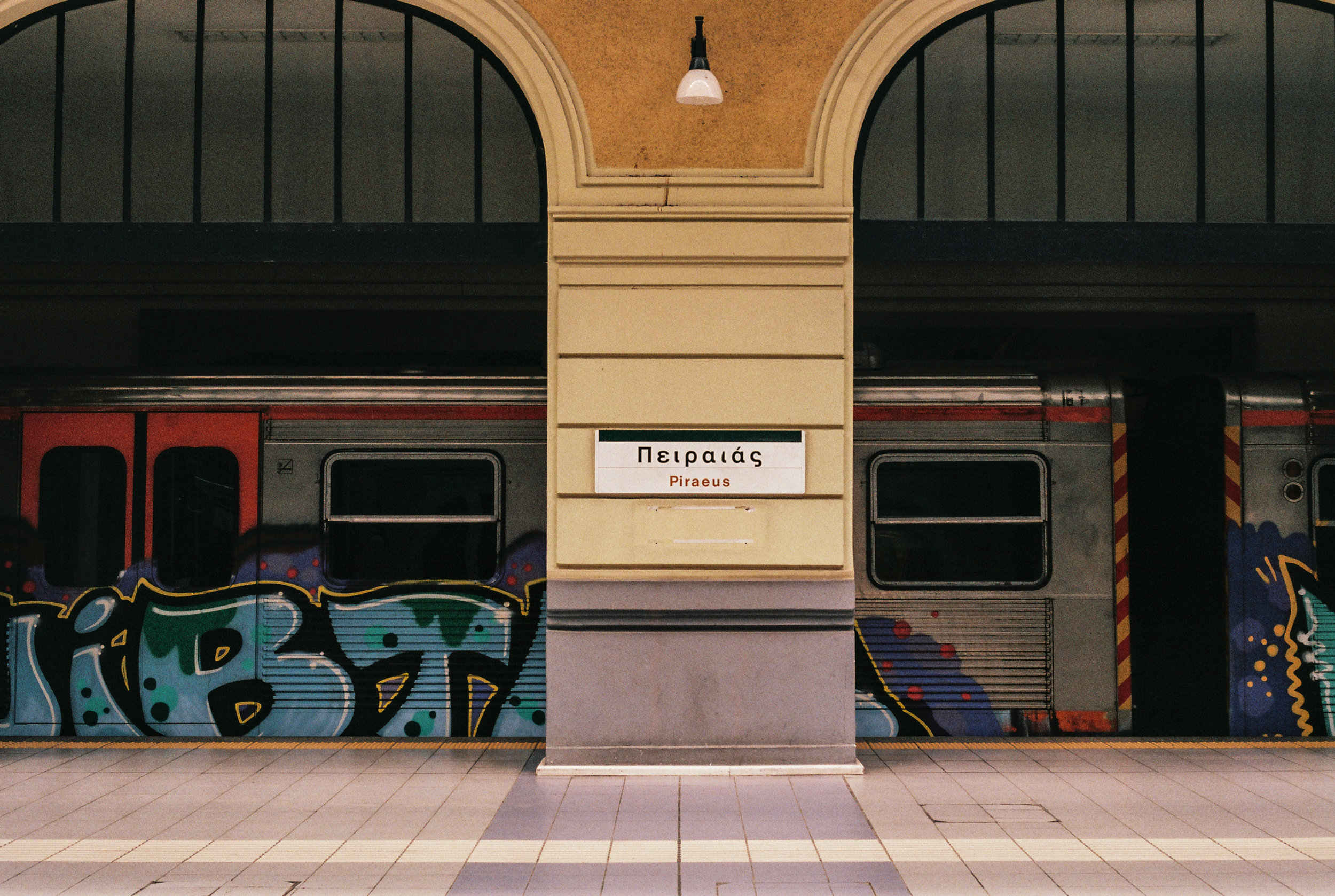 EAST EUROPE _ Travels 35mm Edited - gabriella achadinha -74.jpg