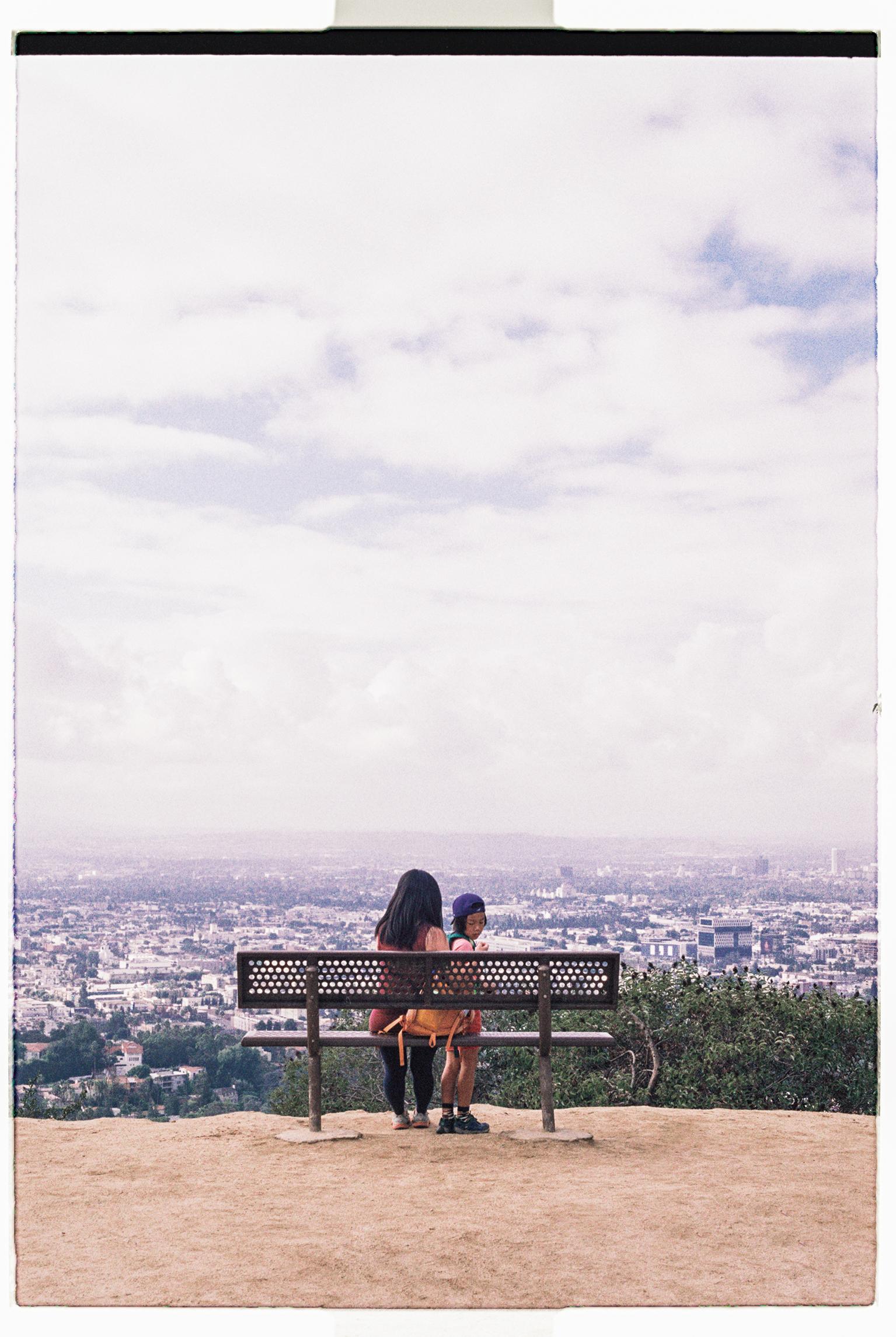 Los Angeles Part 4 | 35mm -3.jpg