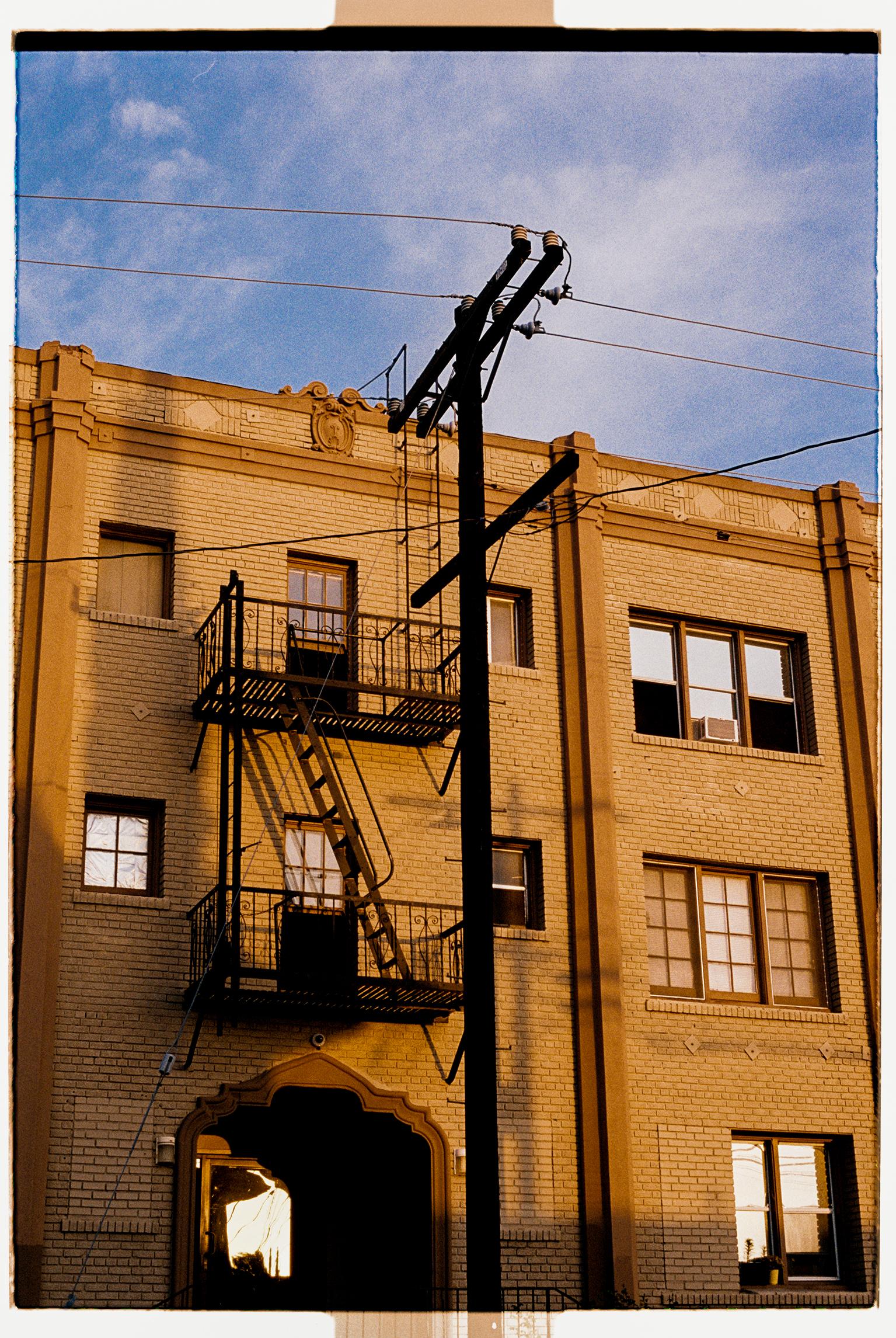 Los Angeles Part 5 -10.jpg