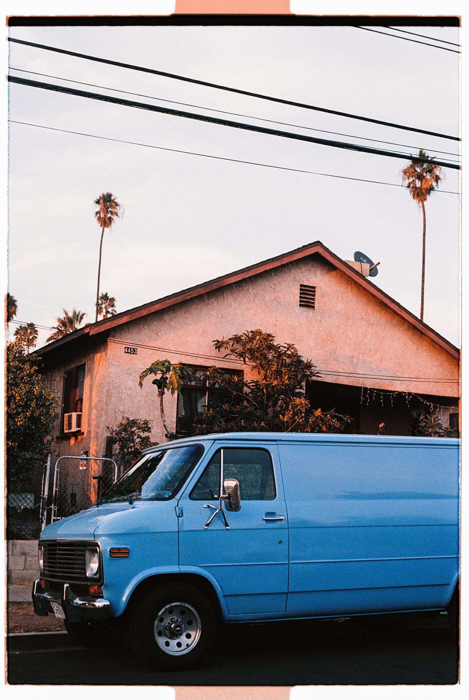 Los Angeles Part 5 -12.jpg