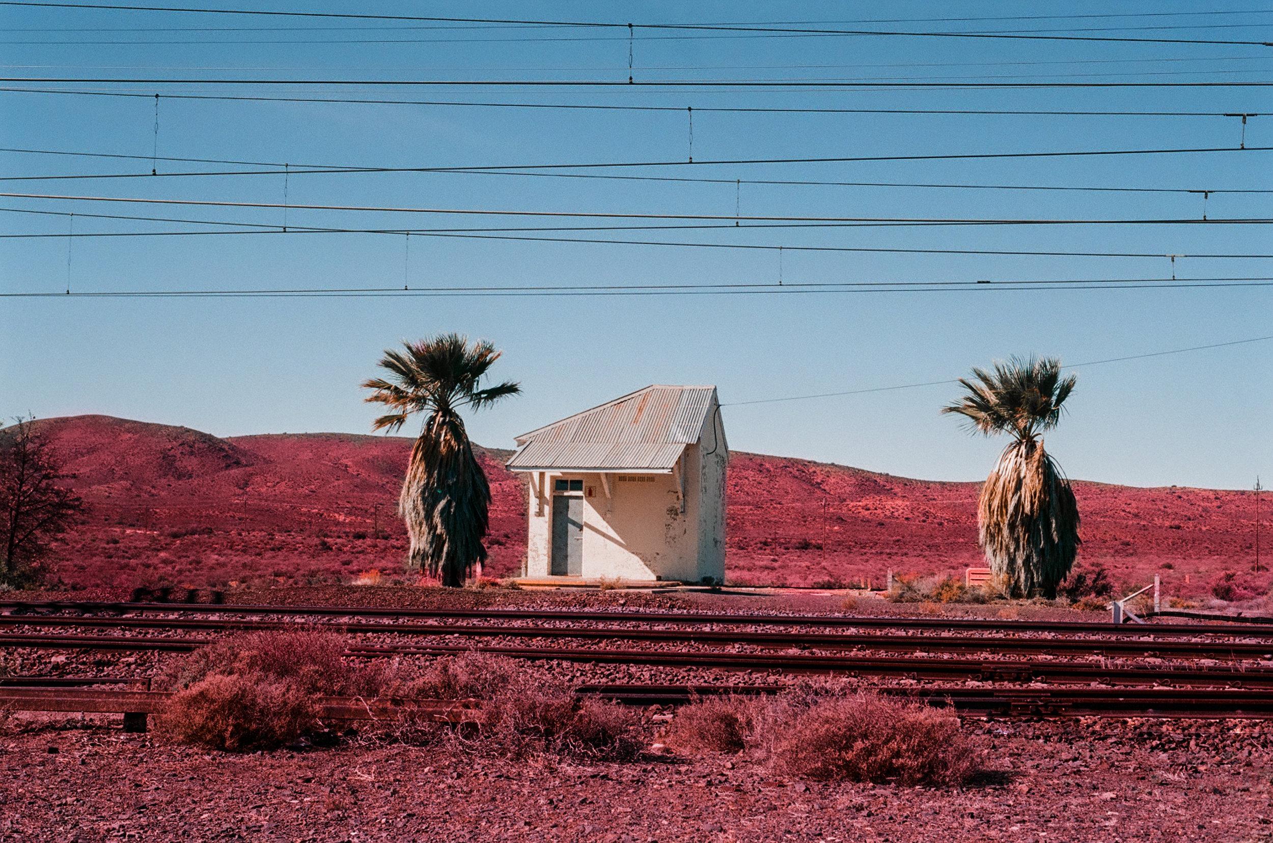 April 2019 | Durban, Roadtrip, Thandi | 35mm Edited -2.jpg