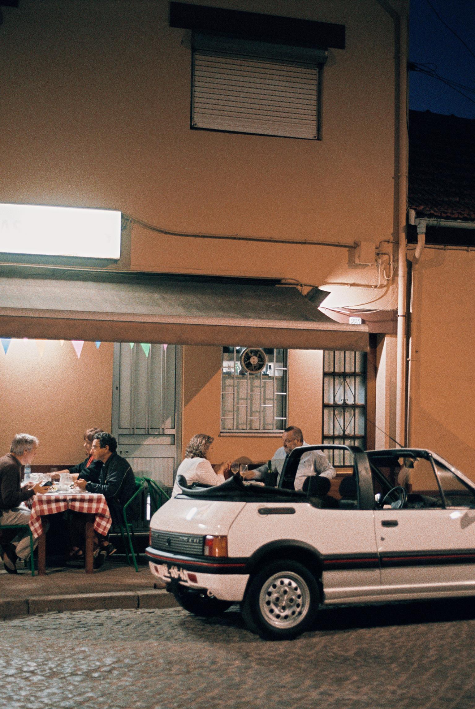 Porto '18 | 35mm Part 2 - 9.jpg