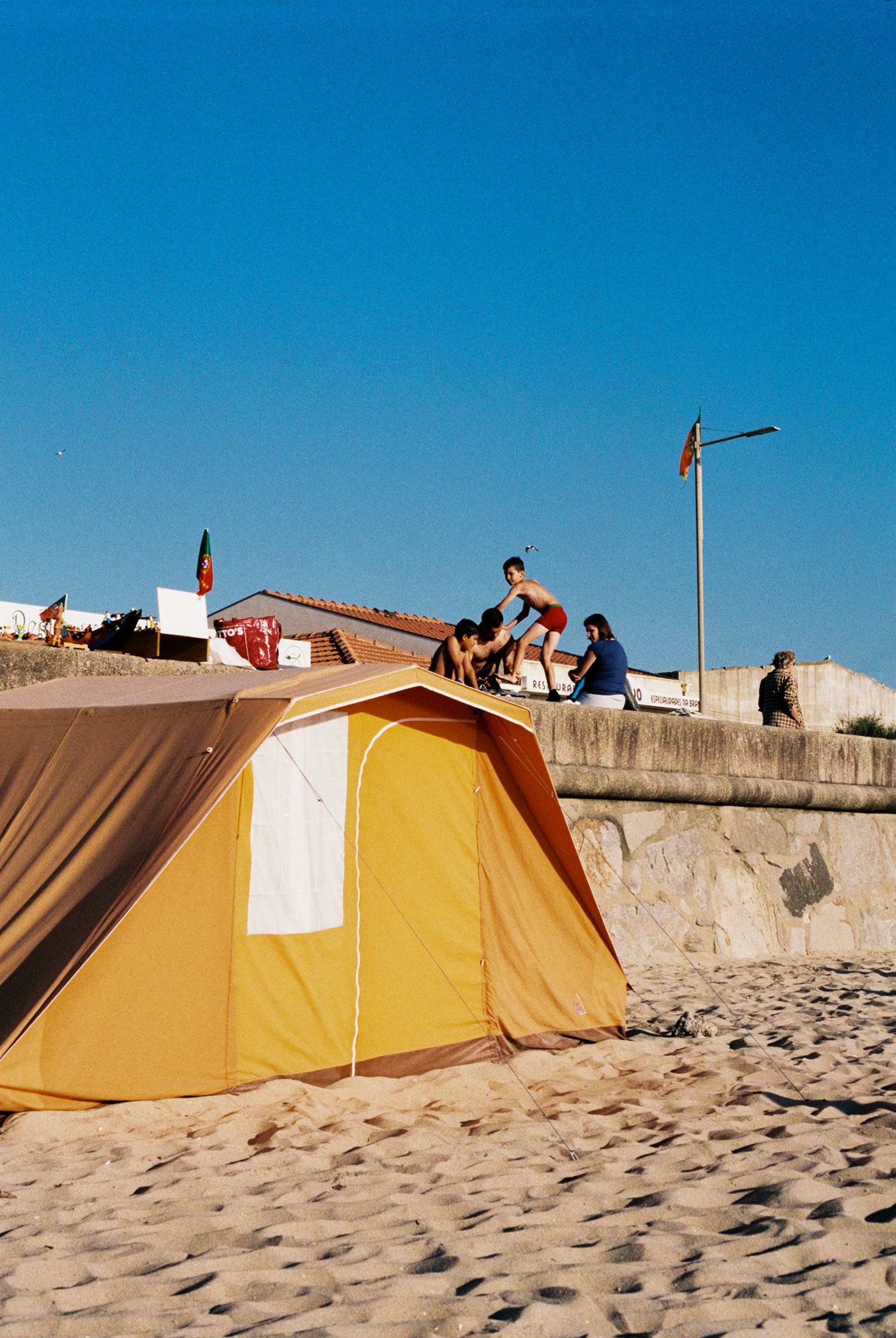 Porto '18 | 35mm Part 2 - 14.jpg