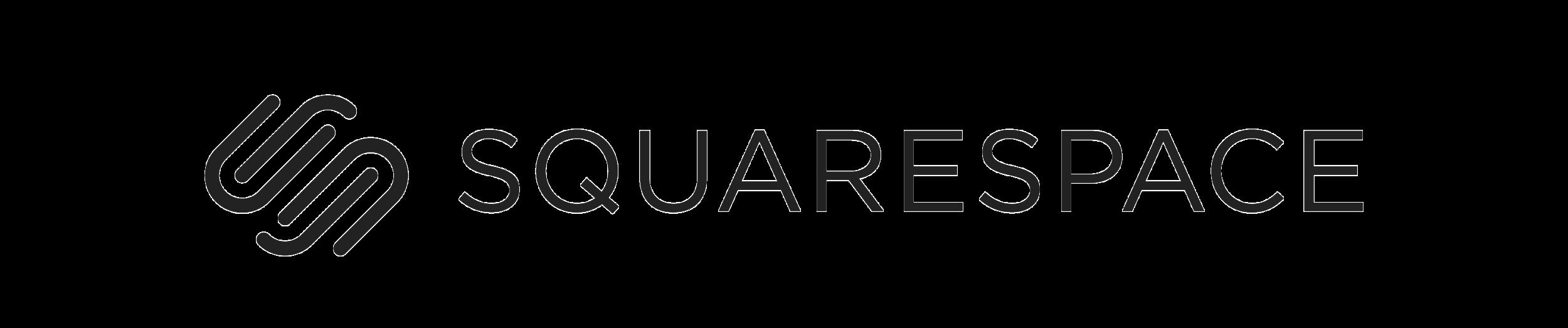 Squarespace som hemsideverktyg