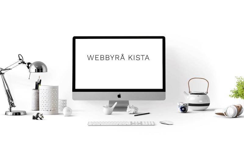 webbyraÌŠ kista.jpg