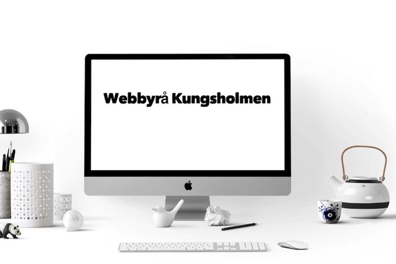 WebbyraÌŠ kungsholmen.jpg