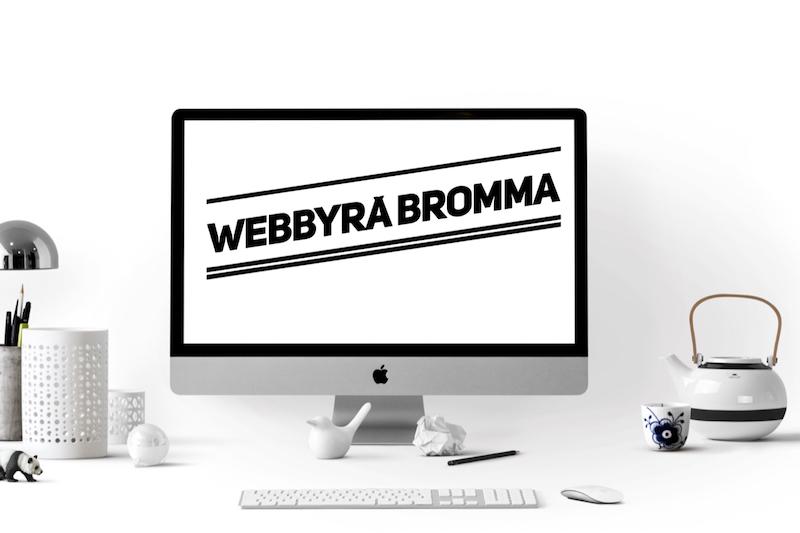 WebbyraÌŠ bromma.jpg