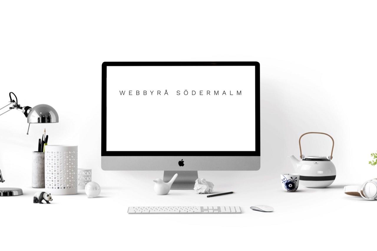 Webbyrå Södermalm.jpg