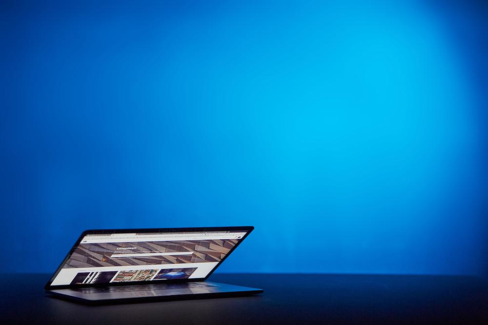 SEO-optimzed websites