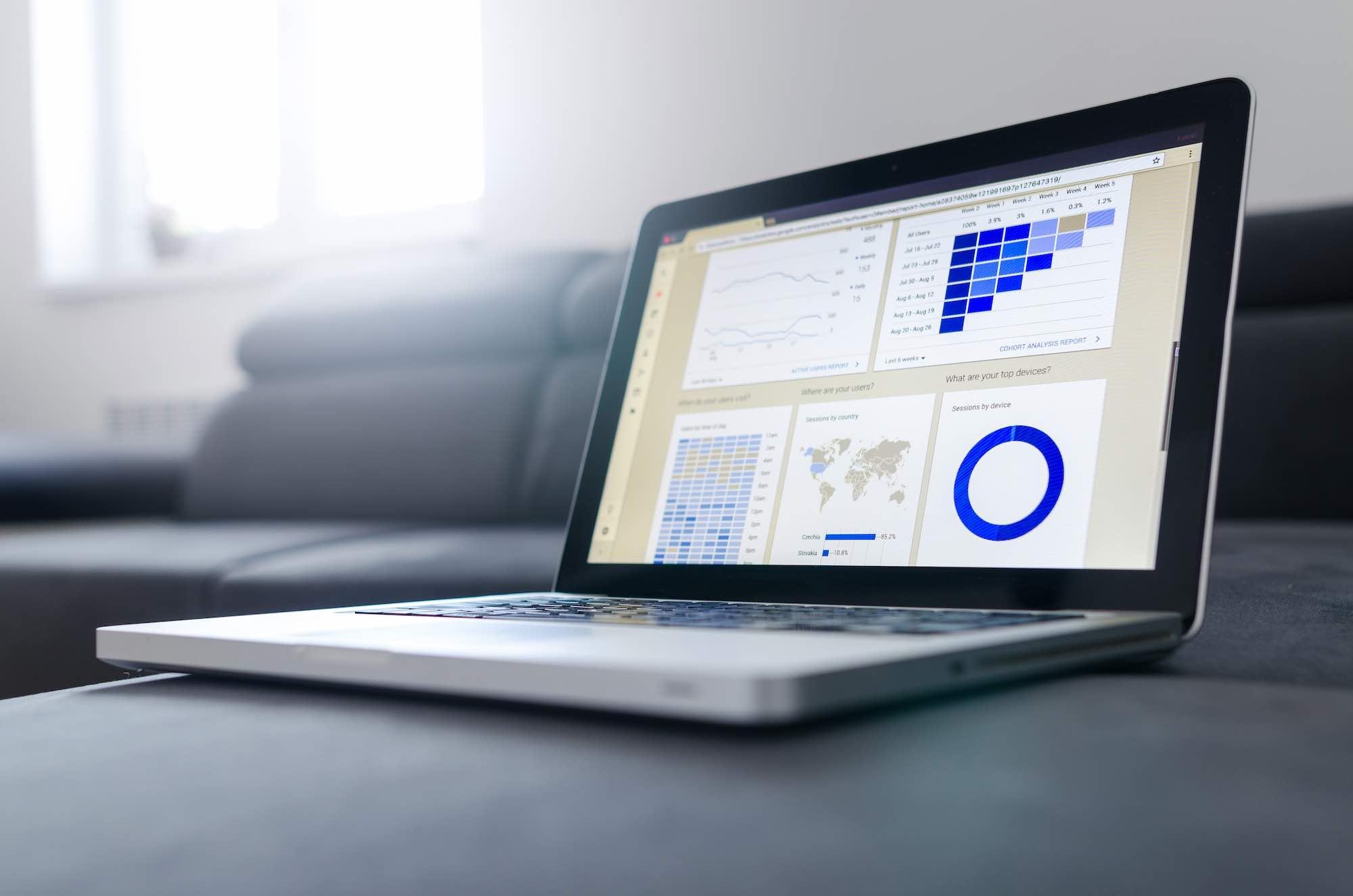 Sökmotoroptimerad och Google-redo - Din hemsida hittas av potentiella kunder som vill köpa det du säljer.Vi hjälper dig med+ Sökmotoroptimering (SEO)+ Google Annonsering+ Copywriting och grafisk design