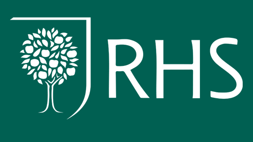 RHS+WO+514x289.jpg