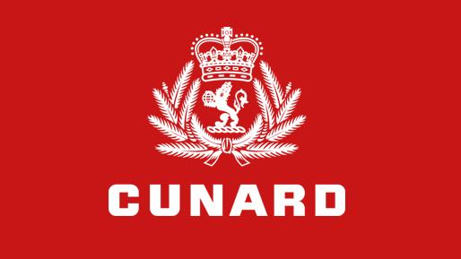 Cunard+WO+514x289.jpg