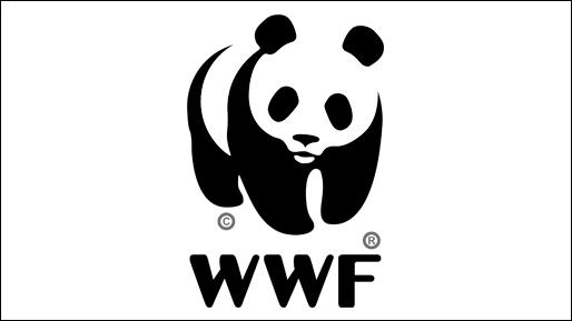 WWF+WO+514x289_3.jpg
