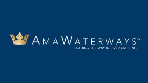 AMA+WO+514x289.png