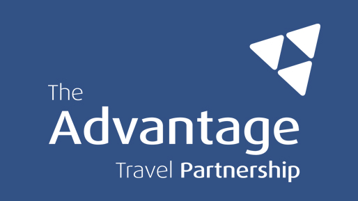 ADVANTAGE+WO+514x289.jpg