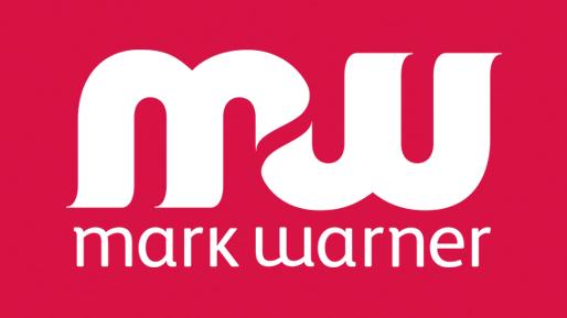 MARK+WARNER.png