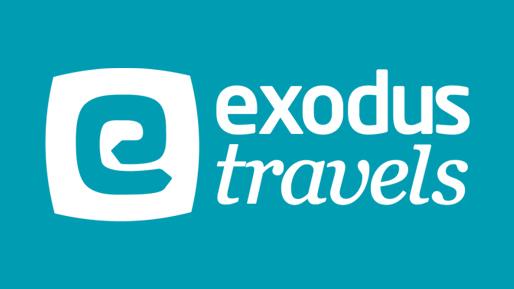 EXODUS+WO+514x289.jpg