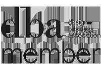 dba-member-logo-black-200x140.png