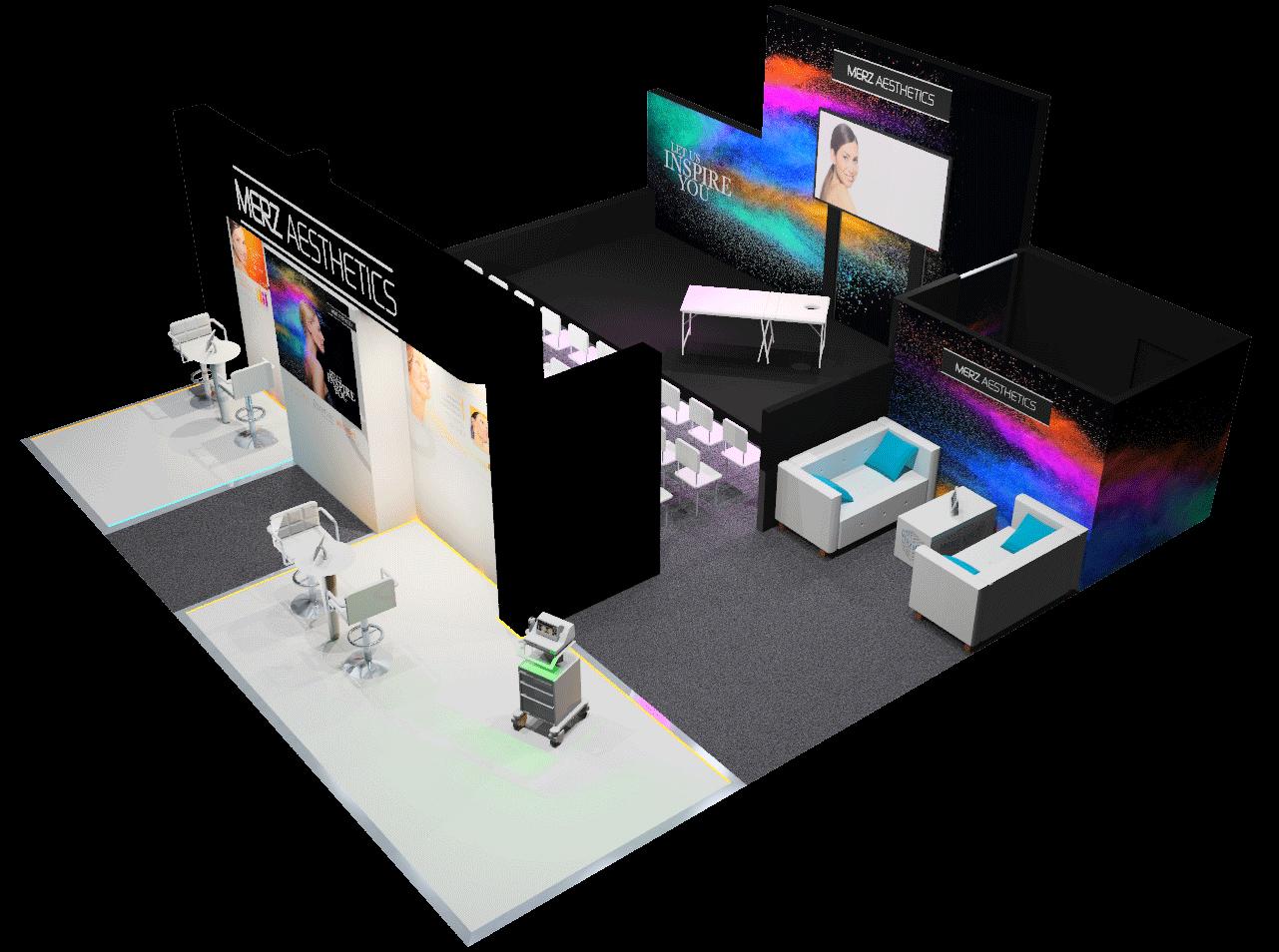 Merz exhibition render_01.png