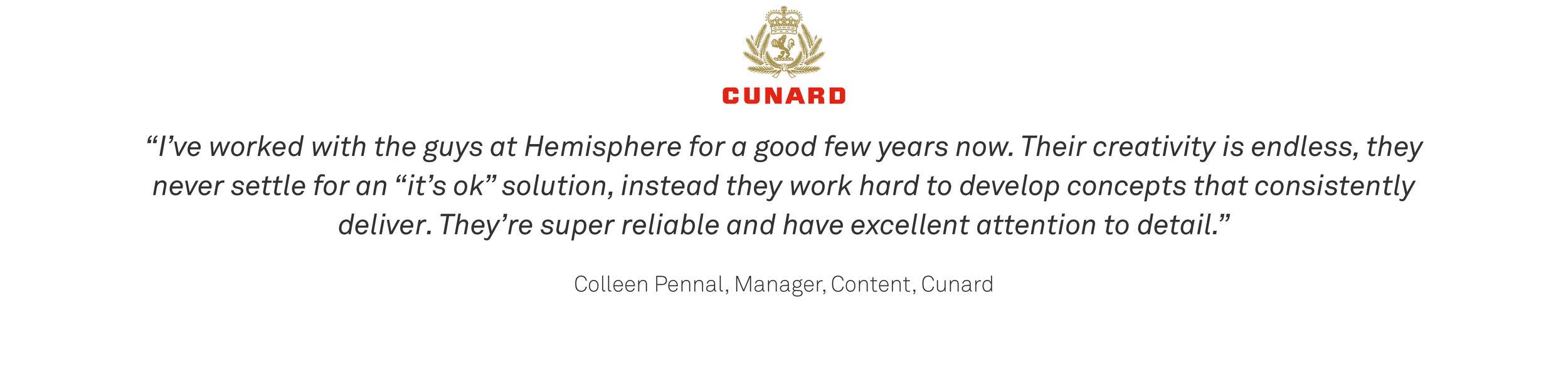 Testimonial_Cunard.png