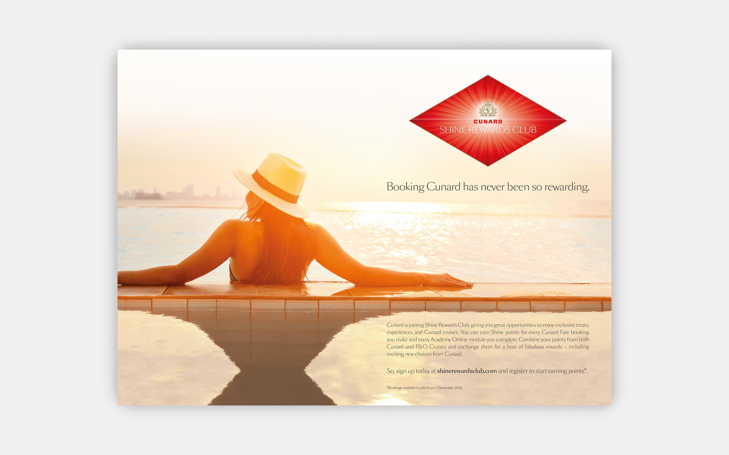 CC5185 Cunard Shine Trade Press DPS ad CA 340x245.jpg