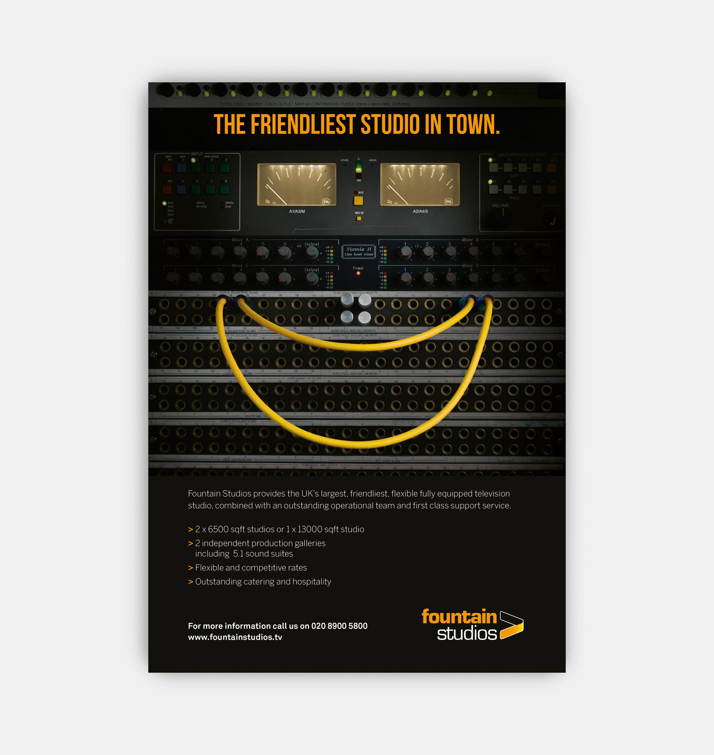 FS001 FOUNTAIN STUDIOS ADS FINAL x3.jpg