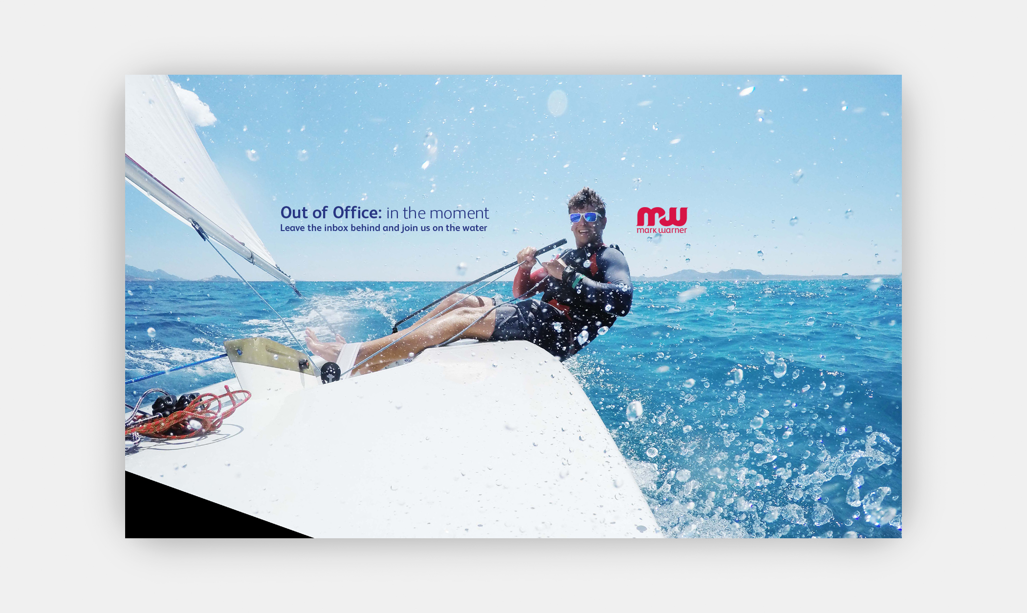 MW010 HOME PAGE BANNERS copy.jpg