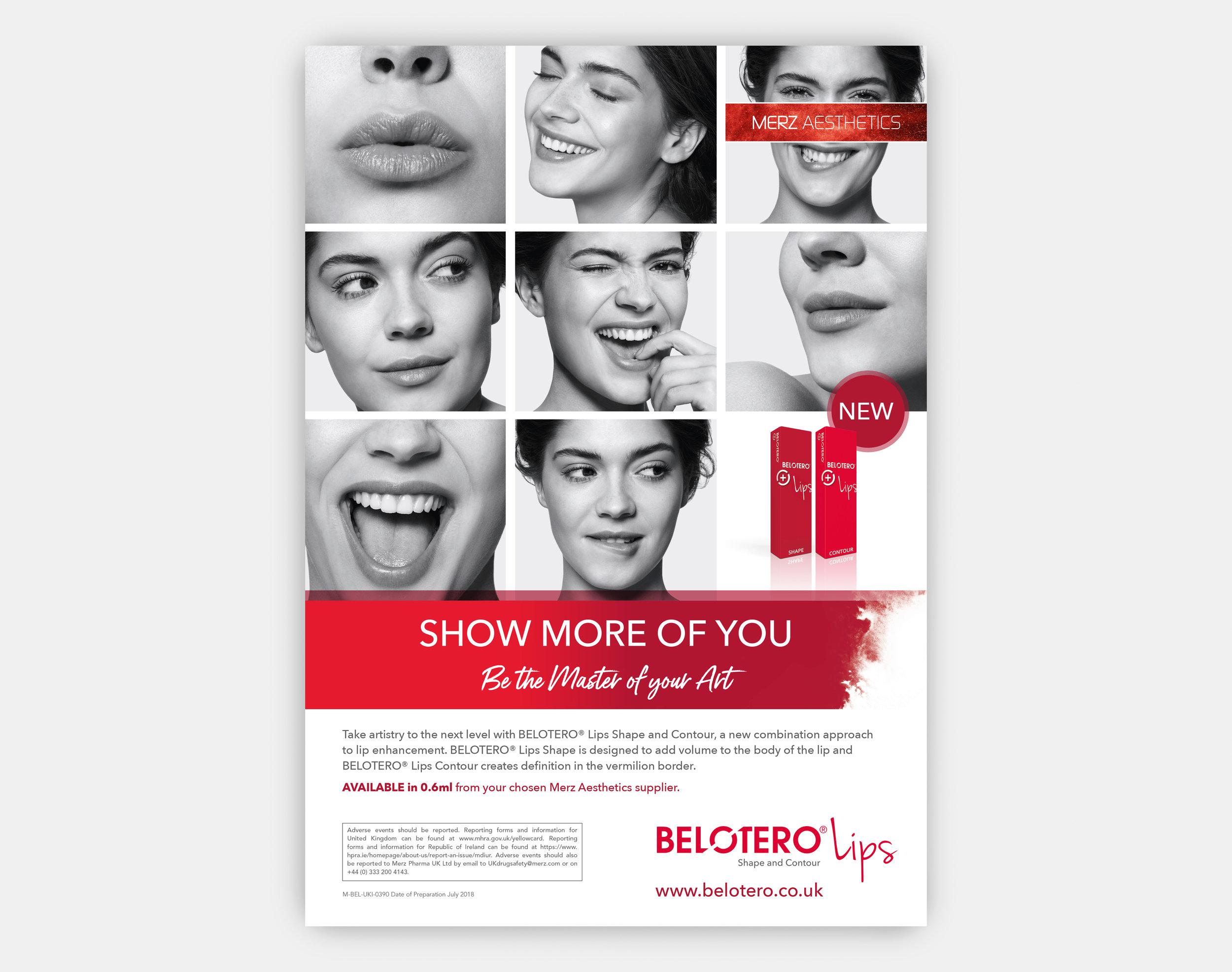 MZ689 Belotero Lips advert for PMFA M-BEL-UKI-0390.jpg