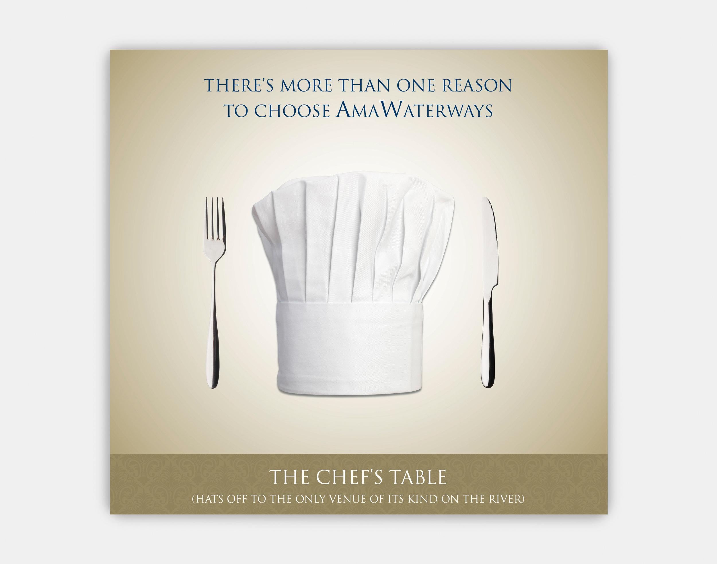 3-Chef.jpg