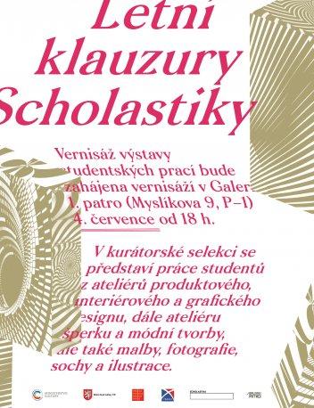 s65-letni-klauzury-2017-vernisaz.galerie1patro-glr-detail-610x458.jpg