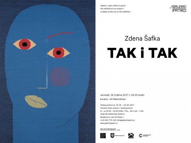 g1p-safka-el.galerie1patro-glr-detail-610x458.jpg
