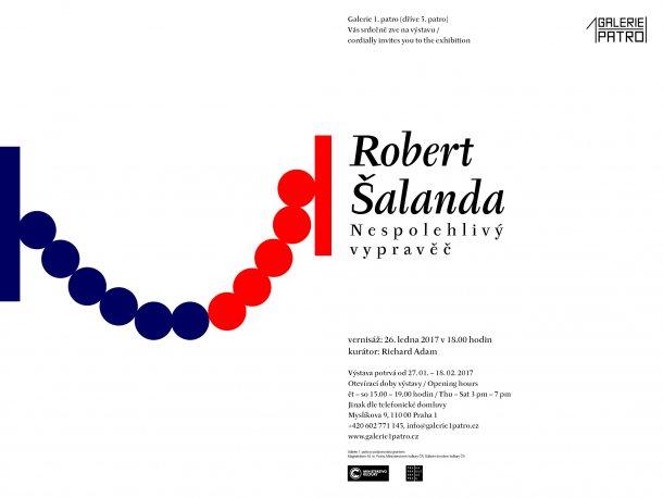 galerie-1-patro-salanda-el-hotovo.galerie1patro-glr-detail-610x458.jpg