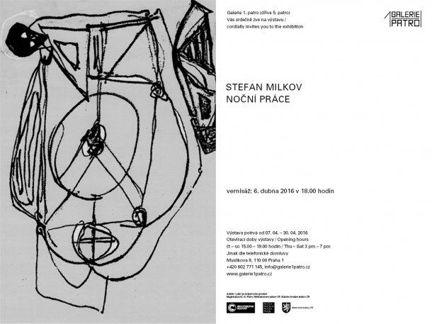 s.milkov-pozvanka-02.galerie1patro-glr-detail-610x458.jpg