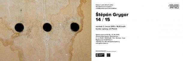 s.grygar-g1p-el.galerie1patro-glr-detail-610x458.jpg